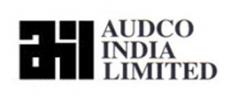 Audco India ltd