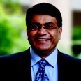 Dr. Madhukar Angur