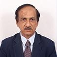 S.Natarajan