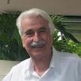 G.Mirabito